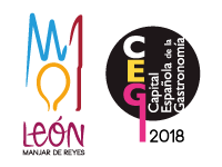 LogotipoLeon